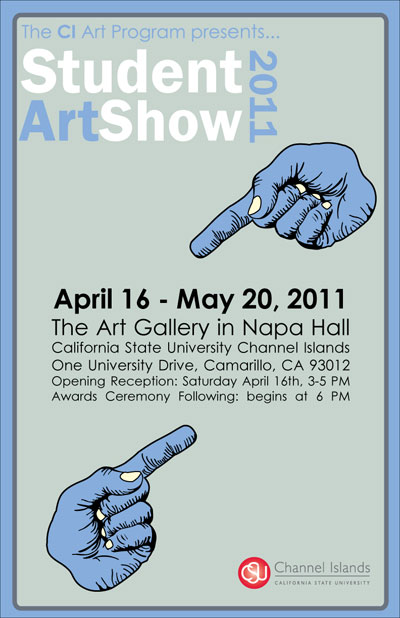 CI_Student_Show_11s