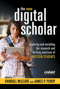 New-Digital-Scholar-Social