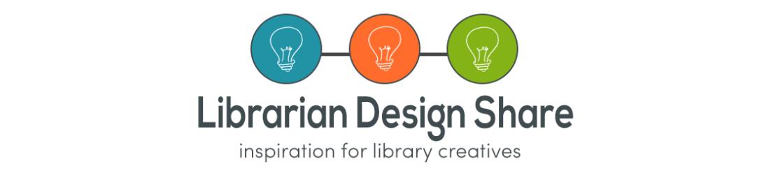 design share image
