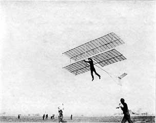 Hang_Glider_1920s