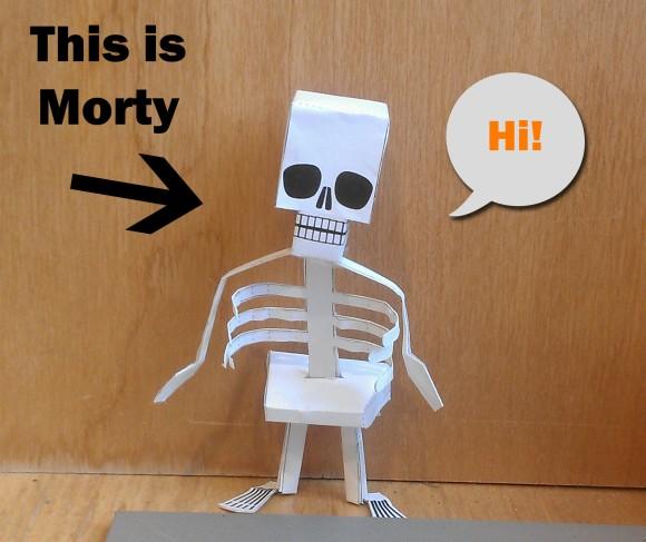 thisismorty