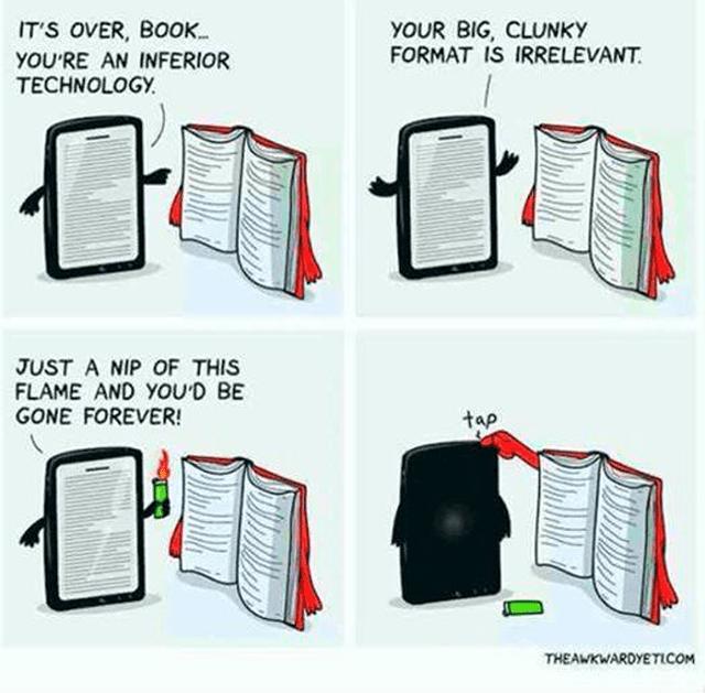 bookscomic